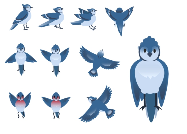 Birds_concept_animation